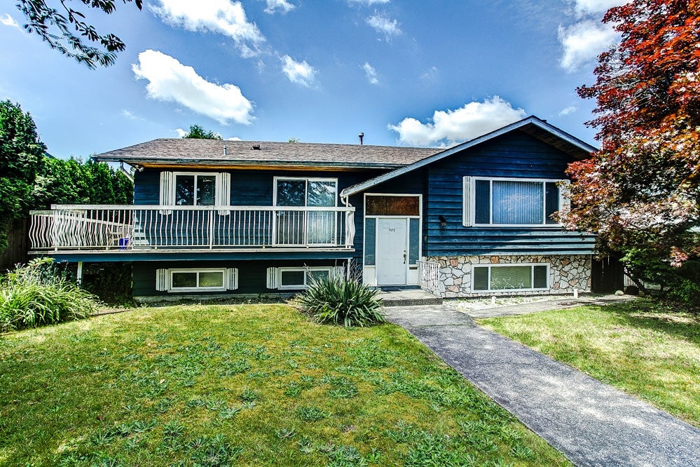 7575 SAPPERTON AVENUE - The Crest House/Single Family for sale, 3 Bedrooms (R2074291) #11