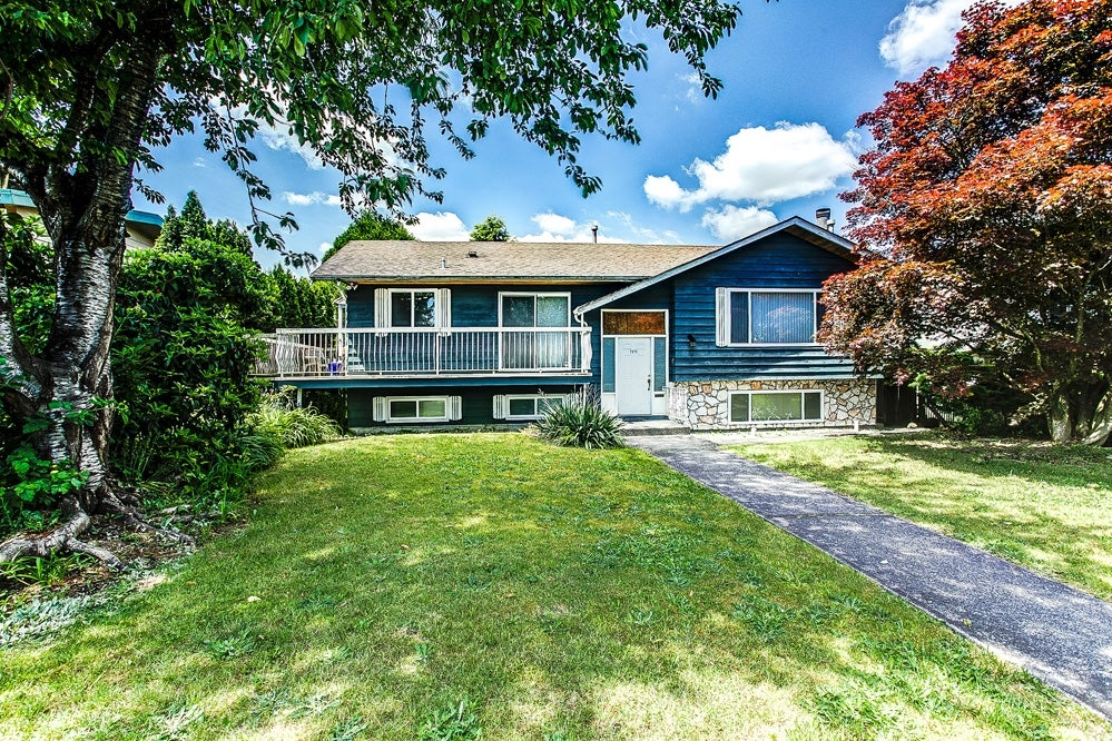 7575 SAPPERTON AVENUE - The Crest House/Single Family for sale, 3 Bedrooms (R2074291) #10