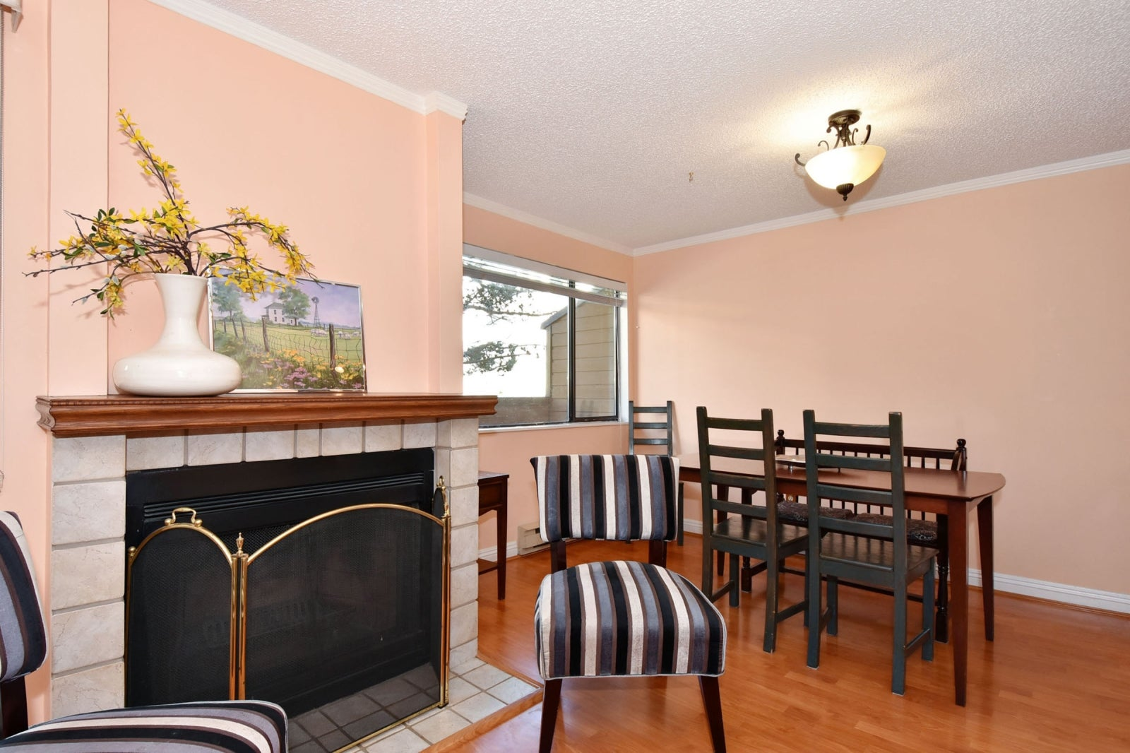 168 7293 MOFFATT ROAD - Brighouse South Apartment/Condo for sale, 2 Bedrooms (R2261480) #8