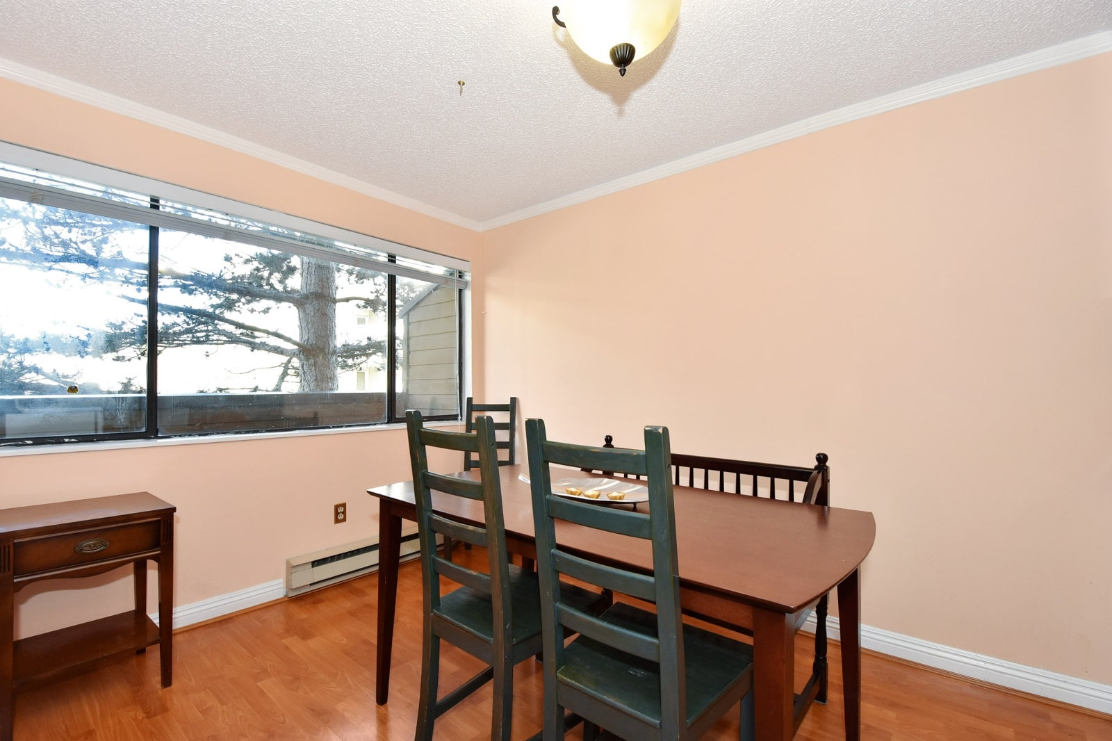 168 7293 MOFFATT ROAD - Brighouse South Apartment/Condo for sale, 2 Bedrooms (R2261480) #9