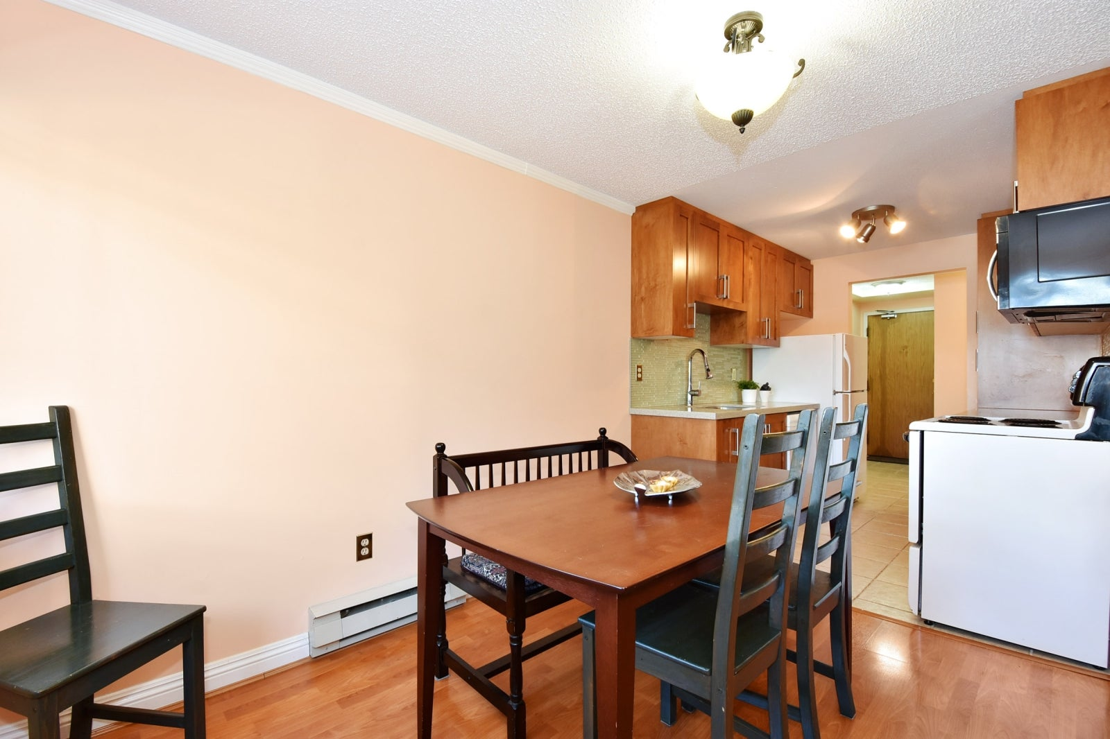 168 7293 MOFFATT ROAD - Brighouse South Apartment/Condo for sale, 2 Bedrooms (R2261480) #10