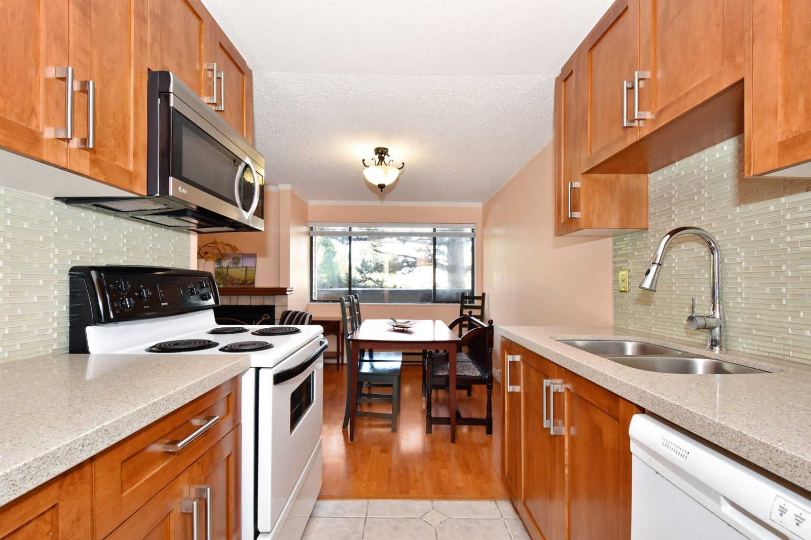 168 7293 MOFFATT ROAD - Brighouse South Apartment/Condo for sale, 2 Bedrooms (R2261480) #12