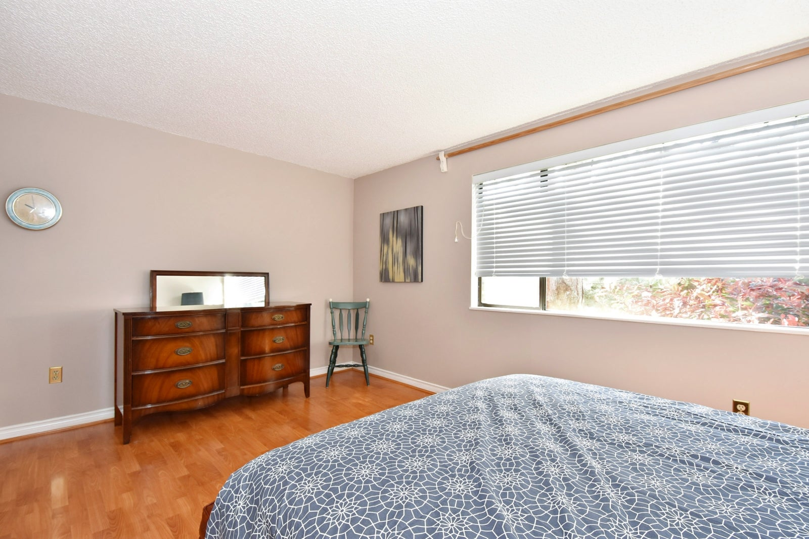 168 7293 MOFFATT ROAD - Brighouse South Apartment/Condo for sale, 2 Bedrooms (R2261480) #14