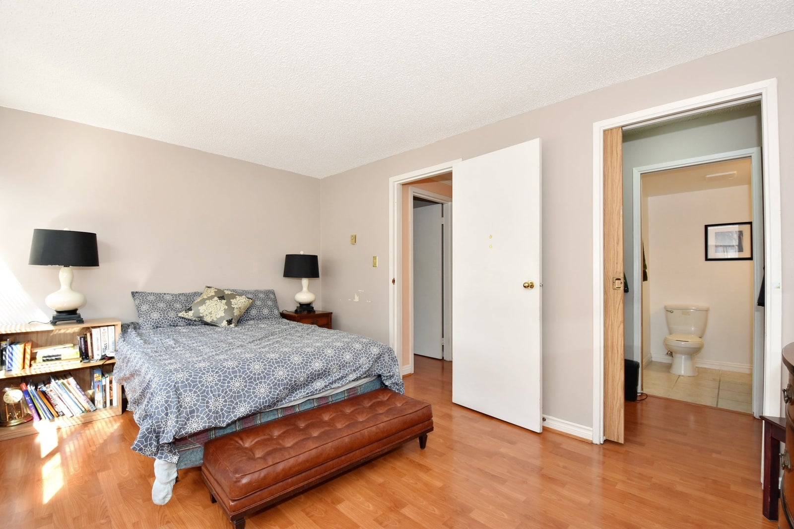 168 7293 MOFFATT ROAD - Brighouse South Apartment/Condo for sale, 2 Bedrooms (R2261480) #15
