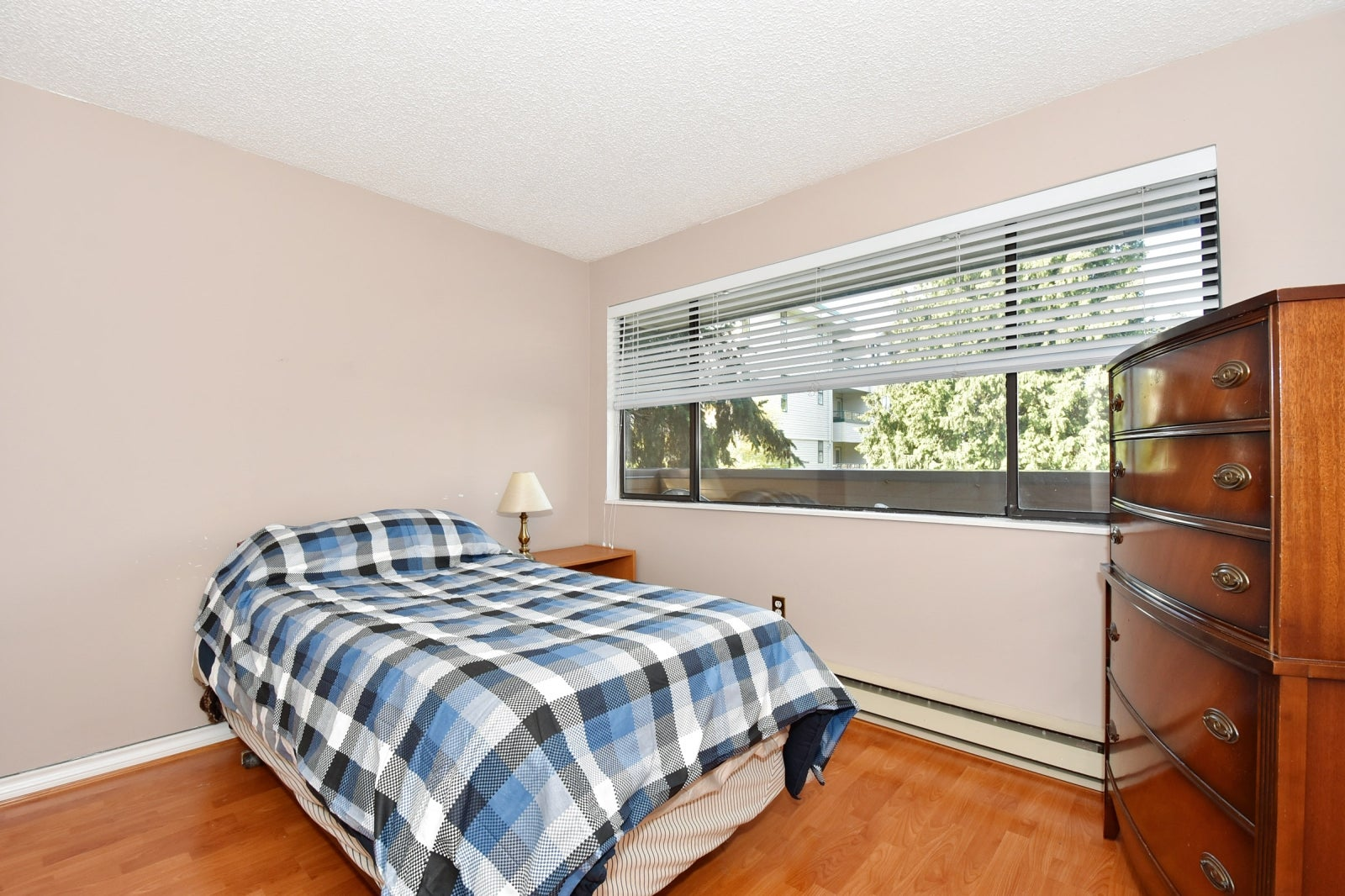 168 7293 MOFFATT ROAD - Brighouse South Apartment/Condo for sale, 2 Bedrooms (R2261480) #17