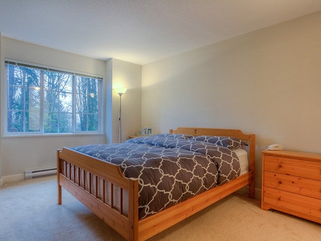 # 38 8533 CUMBERLAND PL - The Crest Townhouse for sale, 3 Bedrooms (V1101272) #10