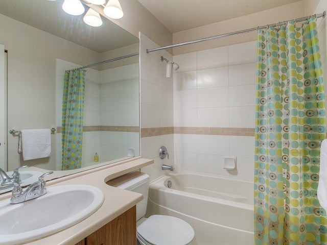 # 38 8533 CUMBERLAND PL - The Crest Townhouse for sale, 3 Bedrooms (V1101272) #14