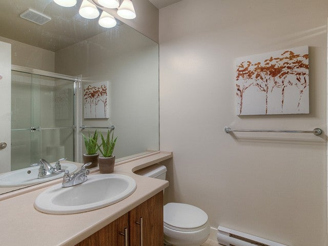 # 38 8533 CUMBERLAND PL - The Crest Townhouse for sale, 3 Bedrooms (V1101272) #15