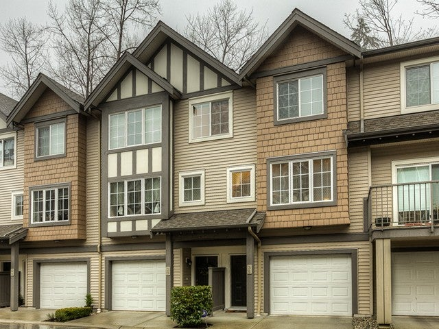 # 38 8533 CUMBERLAND PL - The Crest Townhouse for sale, 3 Bedrooms (V1101272) #18
