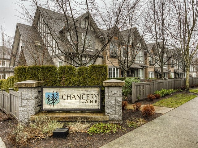 # 38 8533 CUMBERLAND PL - The Crest Townhouse for sale, 3 Bedrooms (V1101272) #1