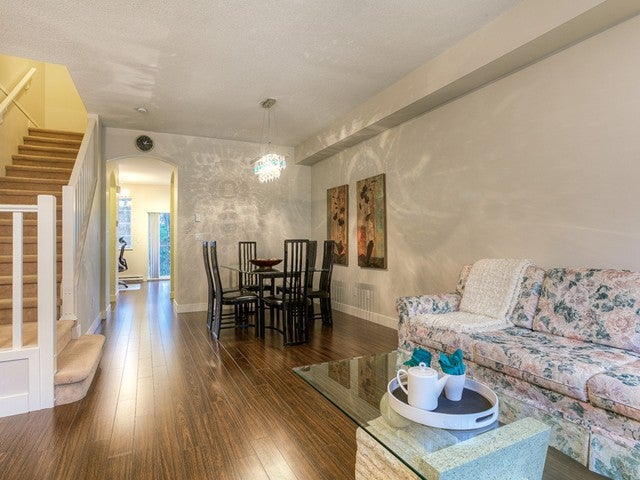 # 38 8533 CUMBERLAND PL - The Crest Townhouse for sale, 3 Bedrooms (V1101272) #4
