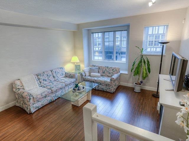 # 38 8533 CUMBERLAND PL - The Crest Townhouse for sale, 3 Bedrooms (V1101272) #5