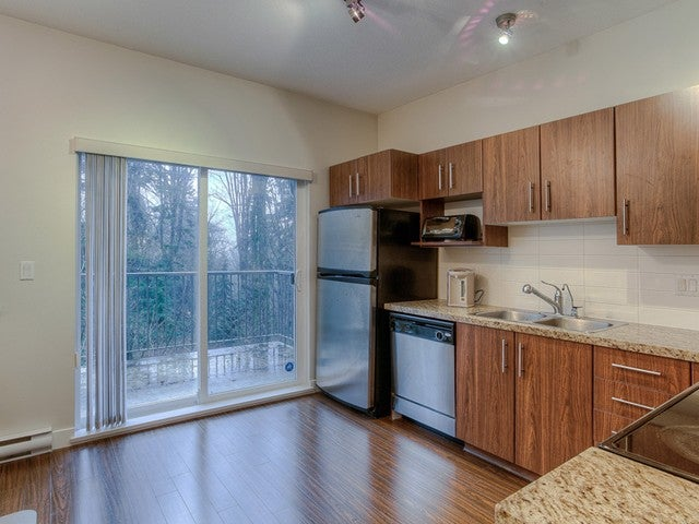 # 38 8533 CUMBERLAND PL - The Crest Townhouse for sale, 3 Bedrooms (V1101272) #7