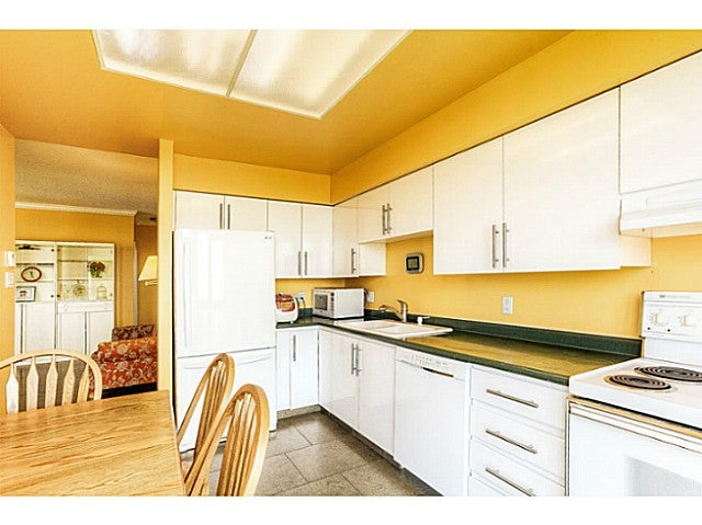 # 1703 6888 STATION HILL DR - South Slope Apartment/Condo for sale, 2 Bedrooms (V1125977) #10