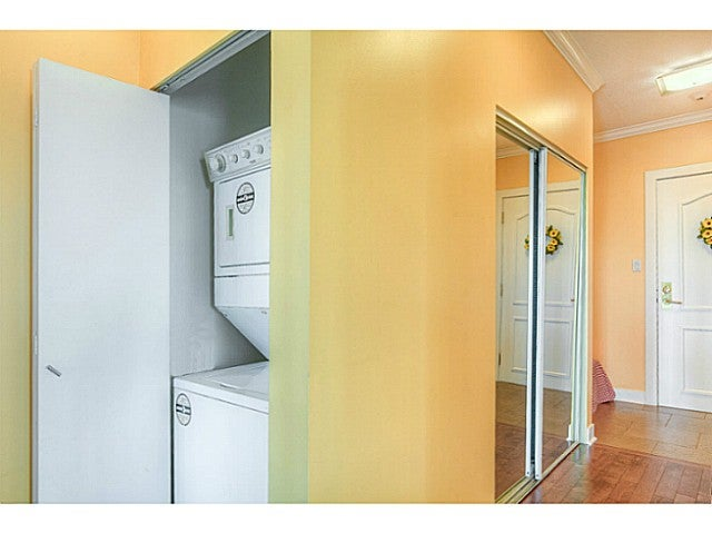 # 1703 6888 STATION HILL DR - South Slope Apartment/Condo for sale, 2 Bedrooms (V1125977) #15