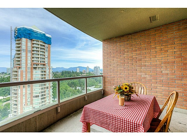 # 1703 6888 STATION HILL DR - South Slope Apartment/Condo for sale, 2 Bedrooms (V1125977) #16