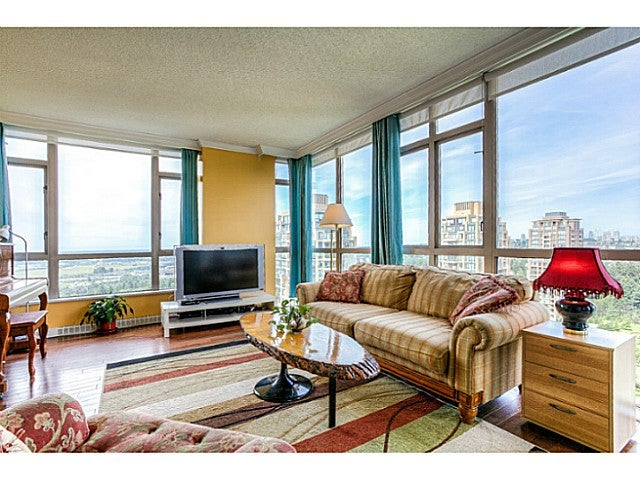 # 1703 6888 STATION HILL DR - South Slope Apartment/Condo for sale, 2 Bedrooms (V1125977) #7