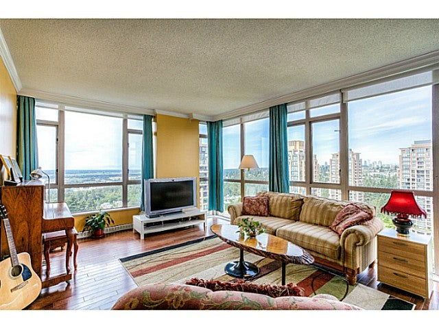 # 1703 6888 STATION HILL DR - South Slope Apartment/Condo for sale, 2 Bedrooms (V1125977) #8