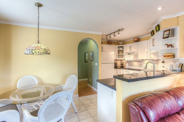 25 7465 MULBERRY PLACE - The Crest Townhouse for sale, 3 Bedrooms (R2002859) #5
