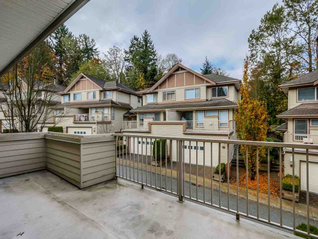 59 8701 16TH AVENUE - The Crest Townhouse for sale, 3 Bedrooms (R2010802) #11