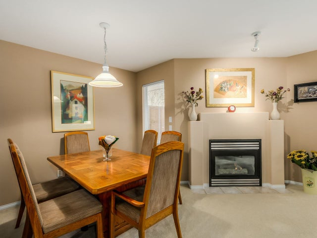59 8701 16TH AVENUE - The Crest Townhouse for sale, 3 Bedrooms (R2010802) #4