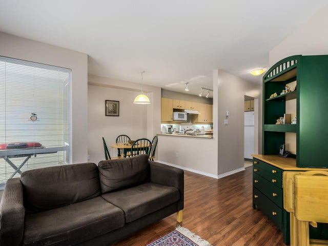 59 8701 16TH AVENUE - The Crest Townhouse for sale, 3 Bedrooms (R2010802) #9