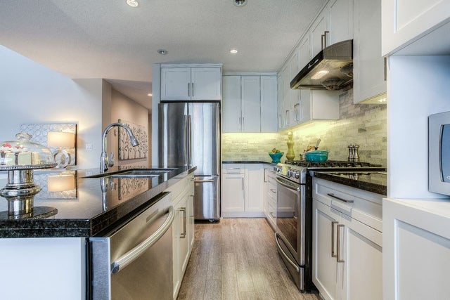 103 3450 DAVID AVENUE - Burke Mountain Townhouse for sale, 5 Bedrooms (R2015394) #10