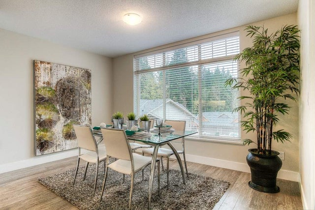 103 3450 DAVID AVENUE - Burke Mountain Townhouse for sale, 5 Bedrooms (R2015394) #13