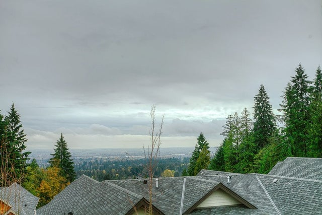 103 3450 DAVID AVENUE - Burke Mountain Townhouse for sale, 5 Bedrooms (R2015394) #20