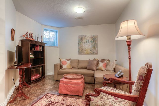 52 8868 16TH AVENUE - The Crest Townhouse for sale, 3 Bedrooms (R2016822) #15