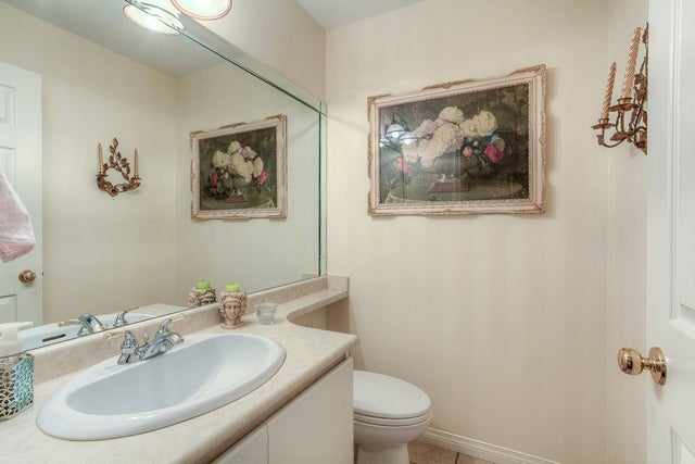 52 8868 16TH AVENUE - The Crest Townhouse for sale, 3 Bedrooms (R2016822) #16