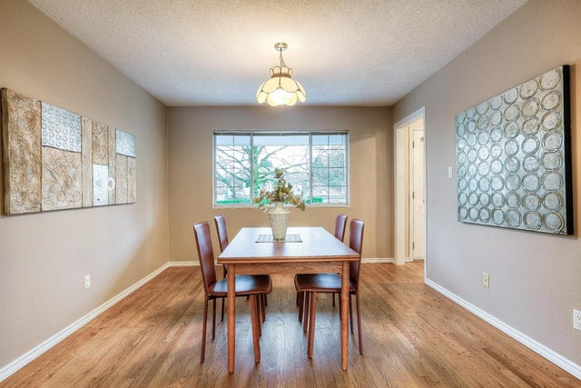 4460 ATLEE AVENUE - Deer Lake Place House/Single Family for sale, 6 Bedrooms (R2019322) #6
