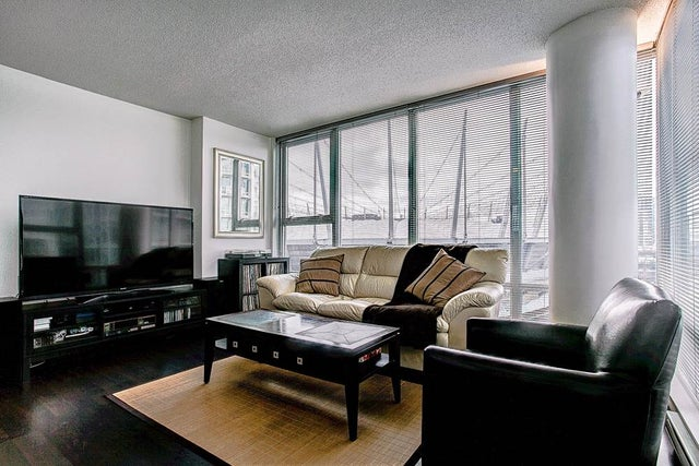 1502 668 CITADEL PARADE - Downtown VW Apartment/Condo for sale, 2 Bedrooms (R2040913) #10