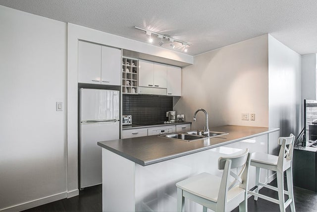 1502 668 CITADEL PARADE - Downtown VW Apartment/Condo for sale, 2 Bedrooms (R2040913) #2