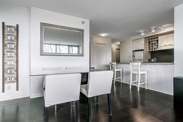 1502 668 CITADEL PARADE - Downtown VW Apartment/Condo for sale, 2 Bedrooms (R2040913) #5