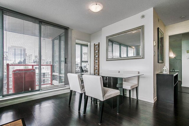 1502 668 CITADEL PARADE - Downtown VW Apartment/Condo for sale, 2 Bedrooms (R2040913) #6