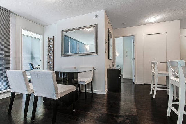 1502 668 CITADEL PARADE - Downtown VW Apartment/Condo for sale, 2 Bedrooms (R2040913) #7