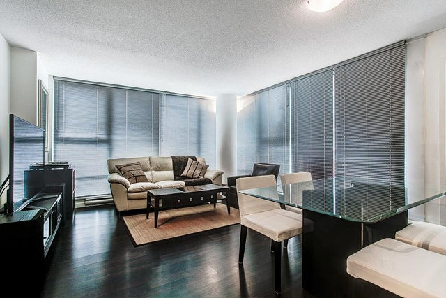 1502 668 CITADEL PARADE - Downtown VW Apartment/Condo for sale, 2 Bedrooms (R2040913) #8