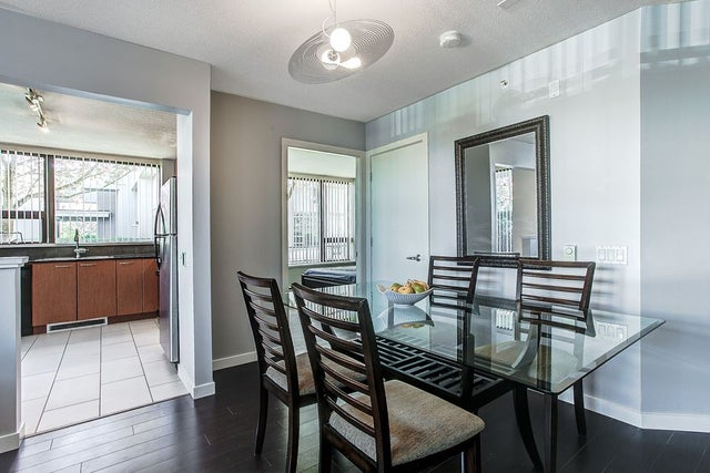 103 7138 COLLIER STREET - Highgate Apartment/Condo for sale, 2 Bedrooms (R2056801) #11