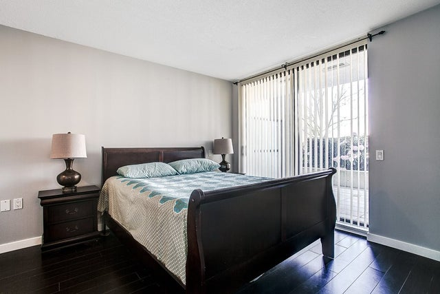 103 7138 COLLIER STREET - Highgate Apartment/Condo for sale, 2 Bedrooms (R2056801) #12