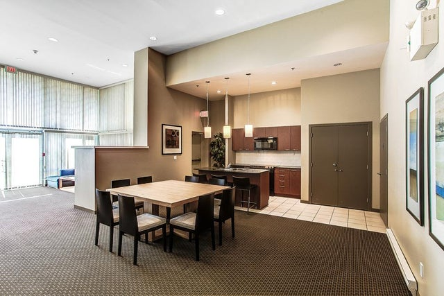 103 7138 COLLIER STREET - Highgate Apartment/Condo for sale, 2 Bedrooms (R2056801) #17