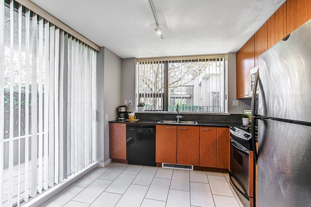 103 7138 COLLIER STREET - Highgate Apartment/Condo for sale, 2 Bedrooms (R2056801) #3