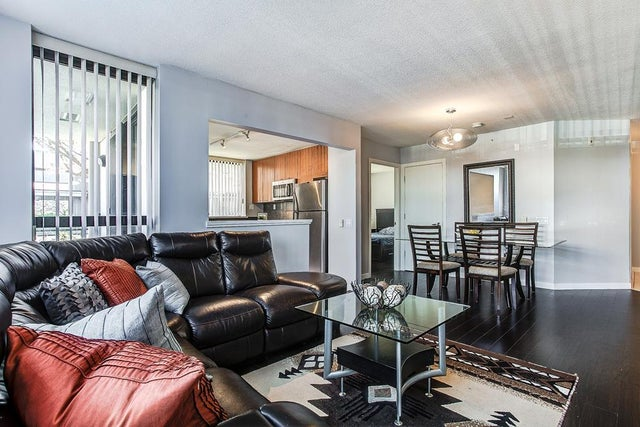103 7138 COLLIER STREET - Highgate Apartment/Condo for sale, 2 Bedrooms (R2056801) #7