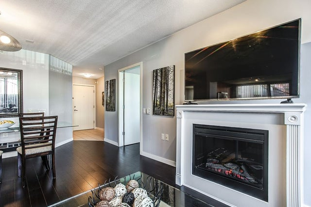 103 7138 COLLIER STREET - Highgate Apartment/Condo for sale, 2 Bedrooms (R2056801) #8