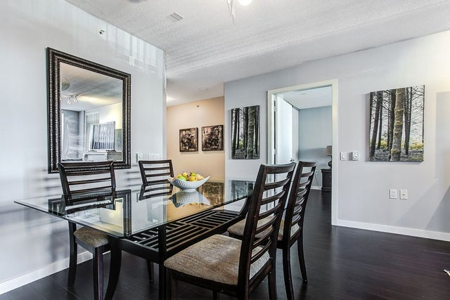 103 7138 COLLIER STREET - Highgate Apartment/Condo for sale, 2 Bedrooms (R2056801) #9
