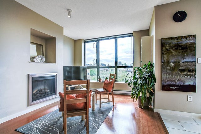408 511 ROCHESTER AVENUE - Coquitlam West Apartment/Condo for sale, 2 Bedrooms (R2062720) #10