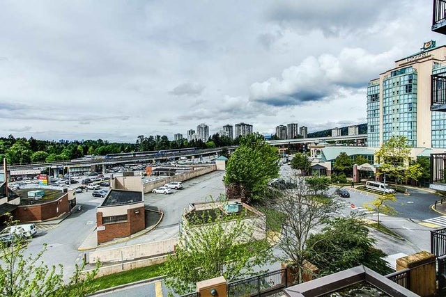 408 511 ROCHESTER AVENUE - Coquitlam West Apartment/Condo for sale, 2 Bedrooms (R2062720) #19
