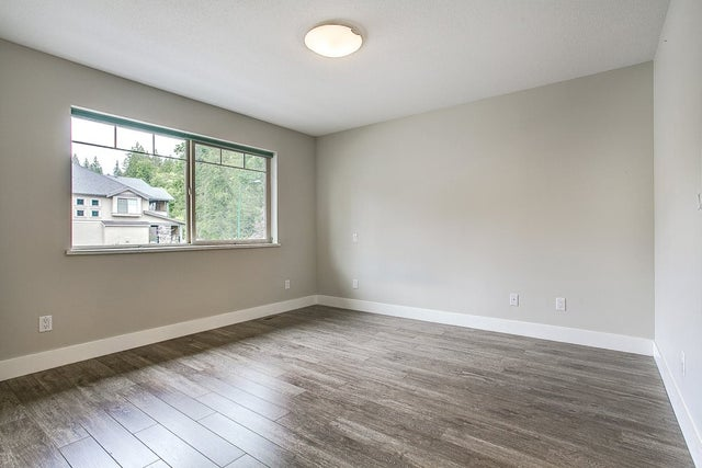 105 3450 DAVID AVENUE - Burke Mountain Townhouse for sale, 5 Bedrooms (R2084085) #13