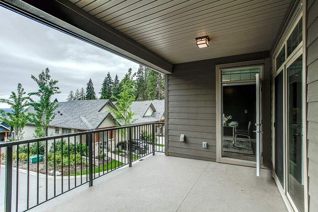 105 3450 DAVID AVENUE - Burke Mountain Townhouse for sale, 5 Bedrooms (R2084085) #19