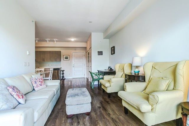 421 12070 227 STREET - East Central Apartment/Condo for sale, 1 Bedroom (R2106318) #12